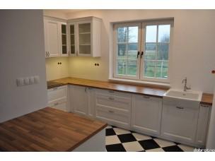 Кухня МДФ kmdf-1264