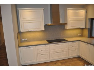 Кухня МДФ kmdf-1280
