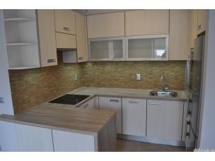 Кухня МДФ kmdf-1294