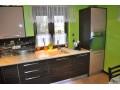 Кухня МДФ kmdf-1305