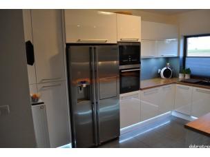 Кухня МДФ kmdf-1308