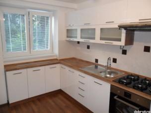 Кухня МДФ kmdf-1391
