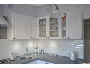 Кухня МДФ kmdf-1423
