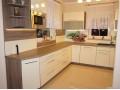 Кухня МДФ kmdf-1436