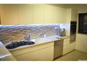 Кухня МДФ kmdf-1454