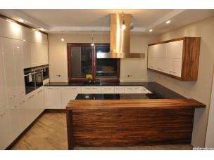Кухня МДФ kmdf-1494