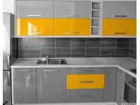 """Кухня МДФ - kit-1497<br>Для расчета цены подобной кухни укажите код этой кухни в заявке в графе """"Доп. информация"""" <a class=""""kuhni-foto-link"""" title=""""Расчет кухни онлайн"""" href=""""http://dobrotno.com.ua/zakazat-dizayn-kuhni"""" target=""""_blank""""> Рассчитать кухню</a>"""