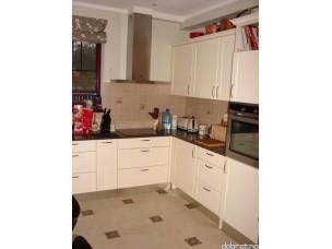 Кухня МДФ kmdf-1505