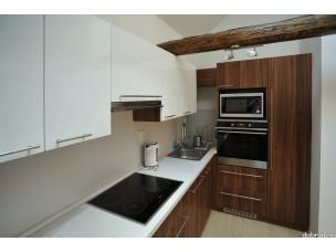 Кухня МДФ kmdf-1507