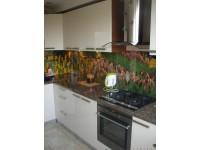"""Кухня МДФ - kit-1509<br>Для расчета цены подобной кухни укажите код этой кухни в заявке в графе """"Доп. информация"""" <a class=""""kuhni-foto-link"""" title=""""Расчет кухни онлайн"""" href=""""http://dobrotno.com.ua/zakazat-dizayn-kuhni"""" target=""""_blank""""> Рассчитать кухню</a>"""