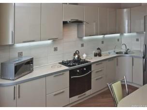 Кухня МДФ kmdf-1518