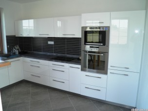 Кухня МДФ kmdf-1524
