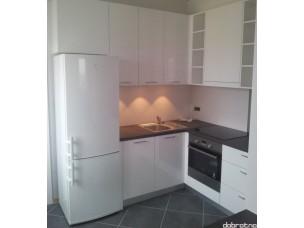 Кухня МДФ kmdf-1532