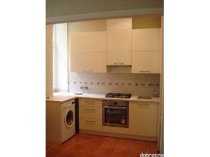Кухня МДФ kmdf-1534