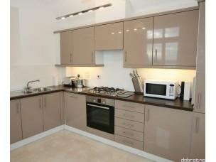 Кухня МДФ kmdf-1656