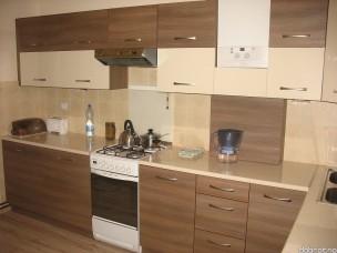 Кухня МДФ kmdf-1698