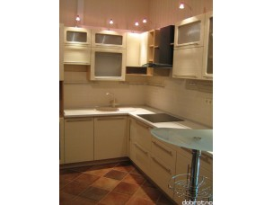 Кухня модерн kmod-0069-1