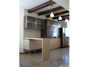 Кухня модерн kmod-0091