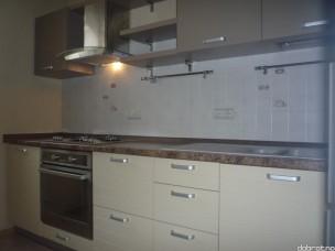 Кухня модерн kmod-0102-1