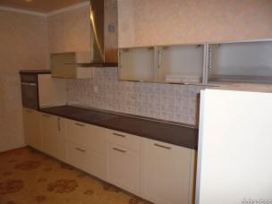 Кухня модерн kmod-0110-1