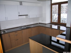 Кухня модерн kmod-0137-1