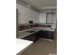 Кухня модерн kmod-0158-1