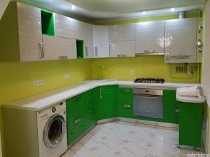 Кухня модерн kmod-0179
