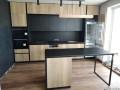 Кухня модерн kmod-0187