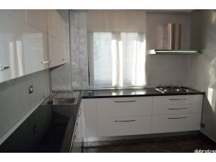 Кухня модерн kmod-1005-1