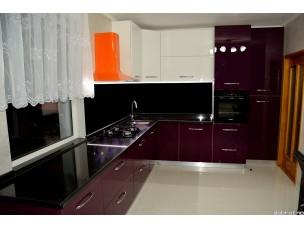 Кухня модерн kmod-1012-1