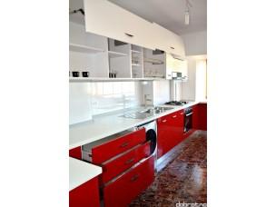 Кухня модерн kmod-1022-1
