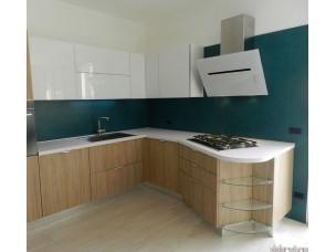 Кухня модерн kmod-1082