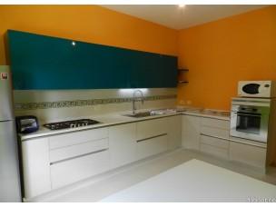 Кухня модерн kmod-1083