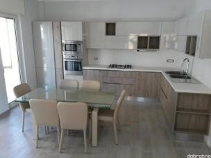 Кухня модерн kmod-1153