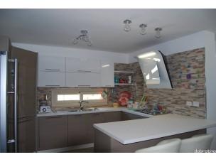 Кухня модерн kmod-1154