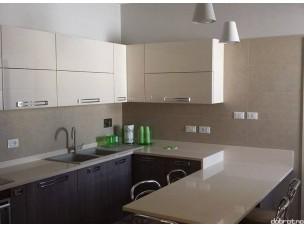 Кухня модерн kmod-1155