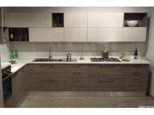 Кухня модерн kmod-1178