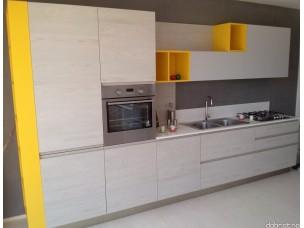 Кухня модерн kmod-1179