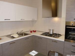 Кухня модерн kmod-1181-1