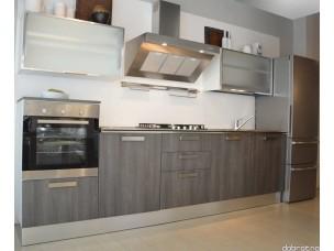 Кухня модерн kmod-1200-1