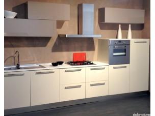 Кухня модерн kmod-1218-1