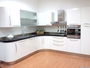 Кухня модерн kmod-1233