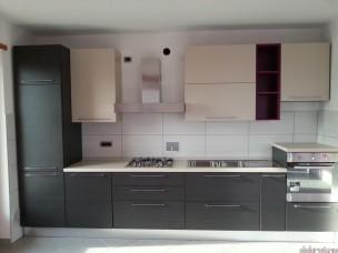 Кухня модерн kmod-1247