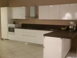 Кухня модерн kmod-1249