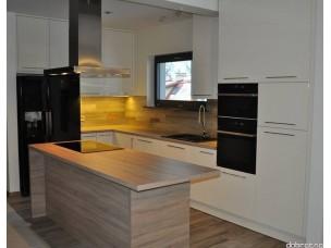 Кухня модерн kmod-1258-1