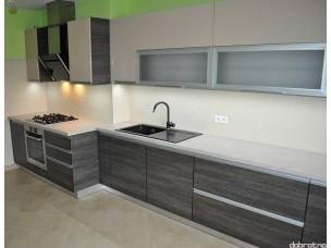 Кухня модерн kmod-1265-1