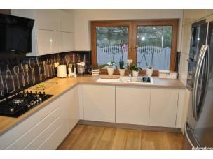 Кухня модерн kmod-1270-1