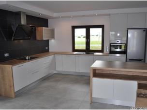 Кухня модерн kmod-1272-1