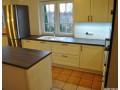 Кухня модерн kmod-1284-1