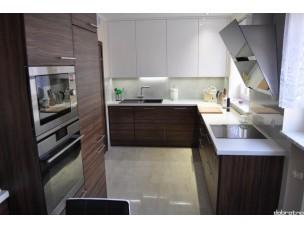 Кухня модерн kmod-1285-1